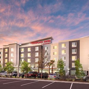 Towneplace Suites By Marriott Orlando Altamonte Springs/Maitland photos Exterior