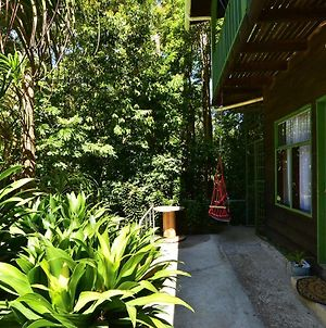 Casa Violeta - Guest House Downstairs photos Exterior