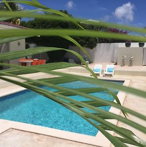 Villa Breeze Curacao photos Exterior