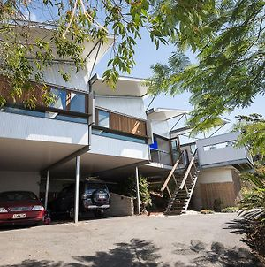 Sky House Tamborine Mountain photos Exterior