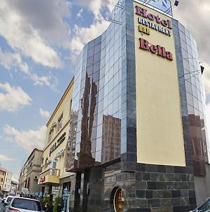 Hotel Bella photos Exterior