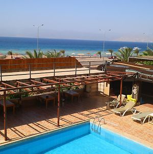 Darna Village Beach Hotel photos Exterior