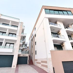 Apartments Barjaktar photos Exterior