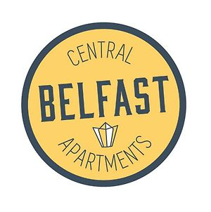 Central Belfast Apartments: Citygate Apartments I photos Exterior