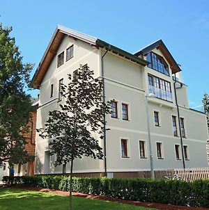 Appartement Cinderella By Schladming-Appartements photos Exterior