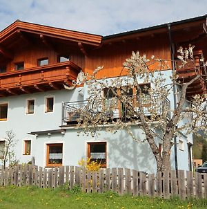Gastehaus Sieder By Schladming-Appartements photos Exterior