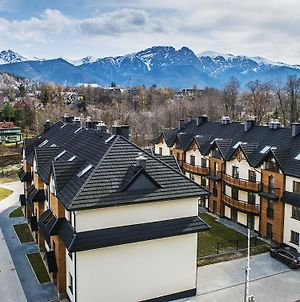 Tatry Apart photos Exterior