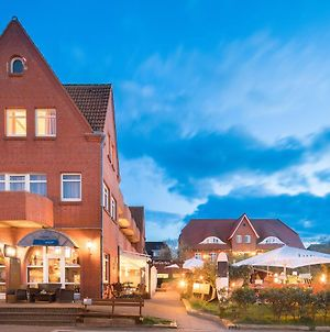 Seeblick Genuss Und Spa Resort Amrum photos Exterior