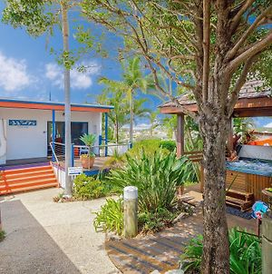 Clubyamba Beach Holiday Accommodation - Adults Only photos Exterior