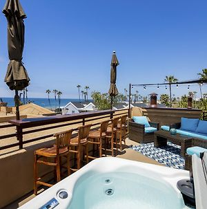 Rooftop Deck Spectacular Ocean View M-A photos Exterior