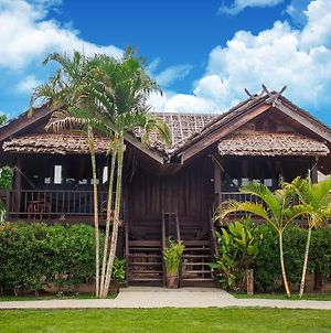 Pai Homey photos Exterior