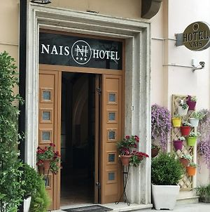 Hotel Nais photos Exterior