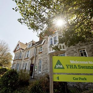 Yha Swanage photos Exterior