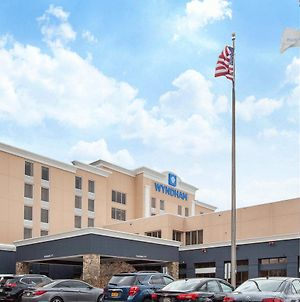 Wyndham Philadelphia-Bucks County photos Exterior