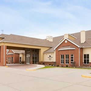 Homewood Suites By Hilton Toledo-Maumee photos Exterior