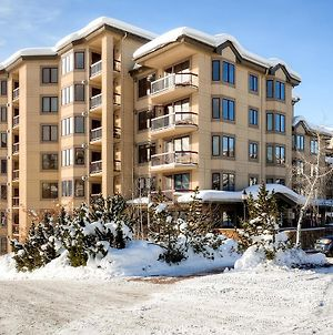 Torian Plum Condominiums By Steamboat Resorts photos Exterior