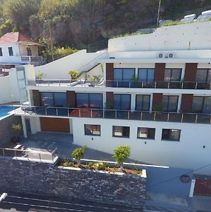 Guesthouse-Theview (Adults Only) photos Exterior