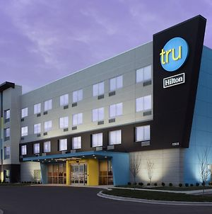 Tru By Hilton Louisville East photos Exterior