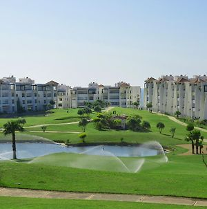 Asilah Marina Golf Apartment photos Exterior