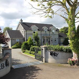 Crowfield Country House photos Exterior