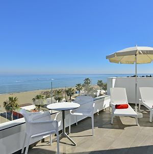 Sol Torremolinos - Don Marco (Adults Only) photos Exterior