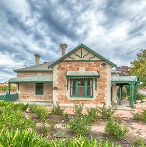Barossa Vineyard Guesthouse photos Exterior