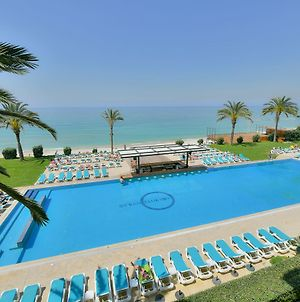 Ocean Blue Beach Resort Jbeil photos Exterior