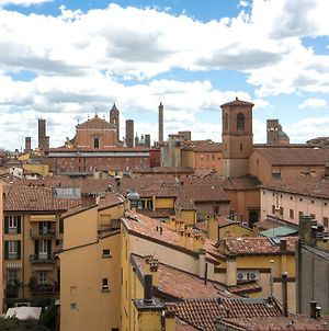 Bed And Breakfast Topview Bologna photos Exterior