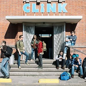 Clink Amsterdam Noord photos Exterior