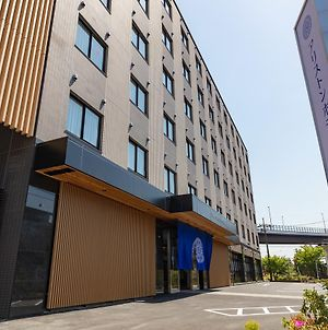 Ariston Hotel Kyoto Jujo photos Exterior