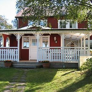 Wik Bed & Breakfast photos Exterior
