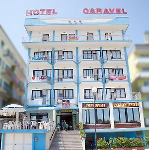 Hotel Caravel photos Exterior