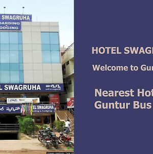 Hotel Royal Swagruha photos Exterior