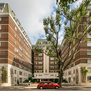 Nell Gwynn Chelsea Accommodation photos Exterior