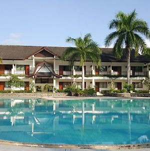 Gec Rinjani Golf And Resort photos Exterior
