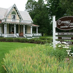 Dreamhouse Country Inn photos Exterior