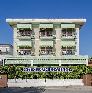 Hotel San Domingo photos Exterior