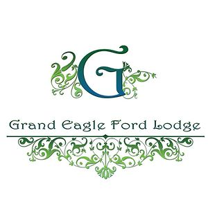 Grand Eagle Ford Lodge & Rv photos Exterior