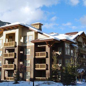 Panorama Mountain Resort Premium Condos And Townhomes photos Exterior