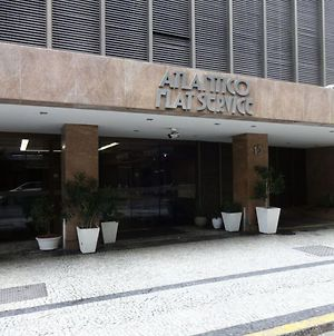 Atlantico Flat Service photos Exterior