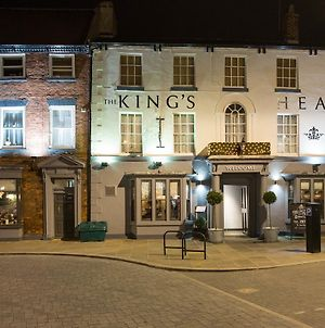 The King'S Head photos Exterior
