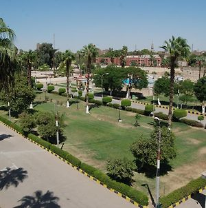 Assiut Hotels Armed Forces photos Exterior