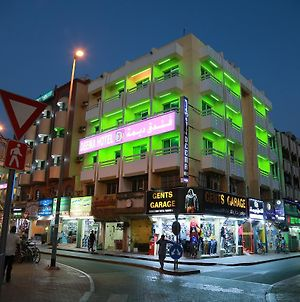 Deema Hotel By Aura photos Exterior