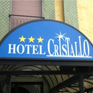 Hotel Cristallo photos Exterior