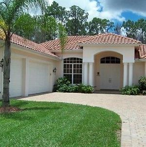 New Port Richey & Hudson Area Vacation Homes photos Exterior