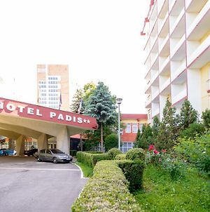 Hotel Padis photos Exterior
