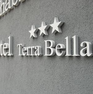 Terra Bella photos Exterior