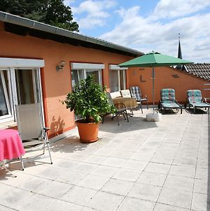 Hotel Pension Weinberg Mit Landhaus Nizza photos Exterior