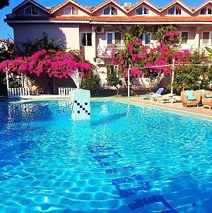 Caria Royal Dalyan photos Exterior