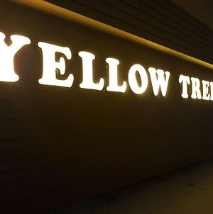 Yellow Tree photos Exterior